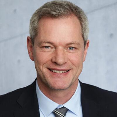 B. Plietker