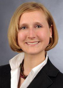 Dr. Elisabeth Rüthlein